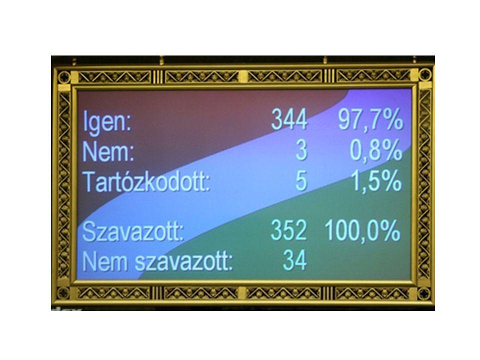 Az Országház Steindl Imre megvalósult terve alapján a historizáló eklektika jegyében született.
