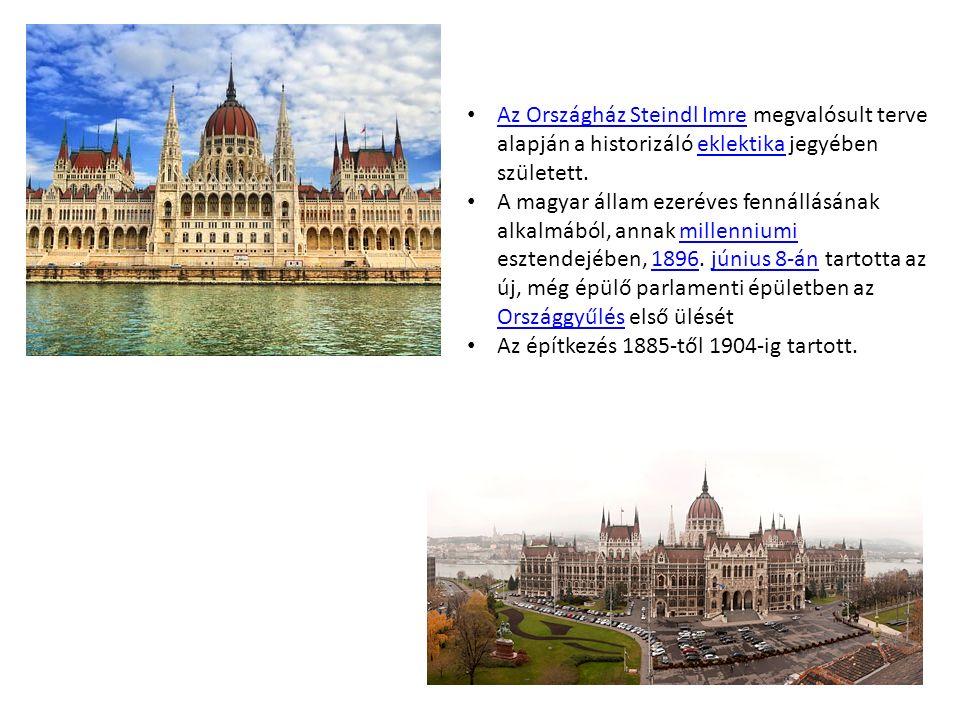 Kormány A Kormány a közigazgatás csúcsszerve.A végrehajtó hatalmi ág csúcsán a Kormány áll.