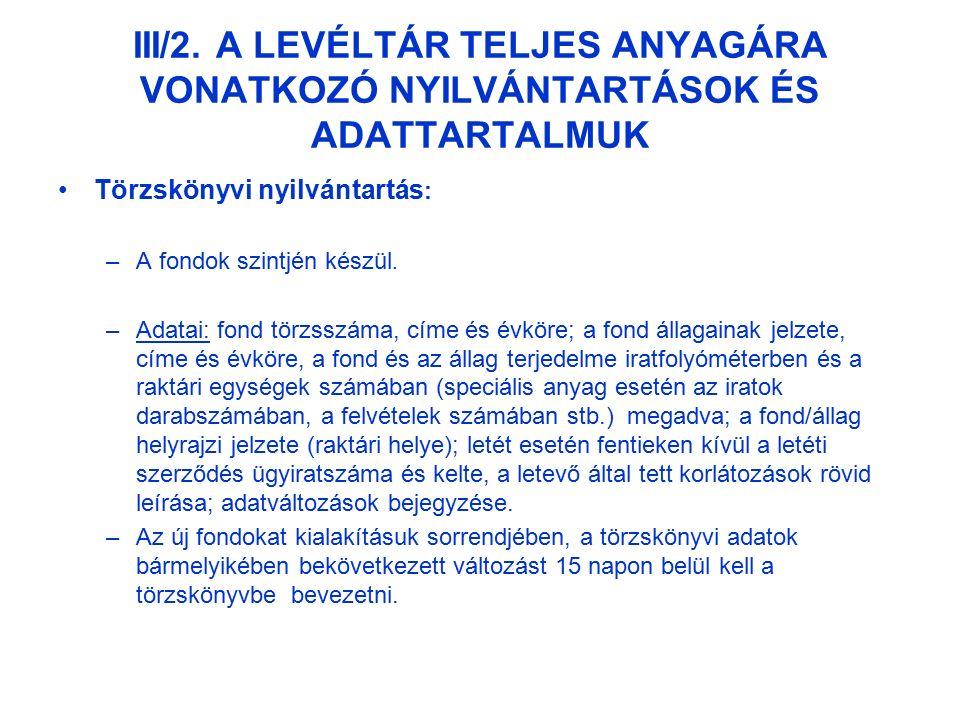 III/2.folytatása 1.