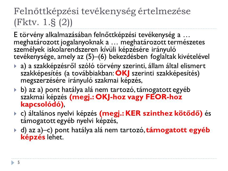  Fktv.35. § (1) Az általános forgalmi adóról szóló 2007.