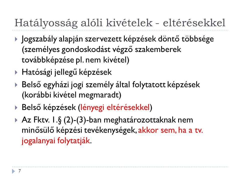  Fktv.35. § (2) Az Áfa tv. a következő 285. §-sal egészül ki …:  285.