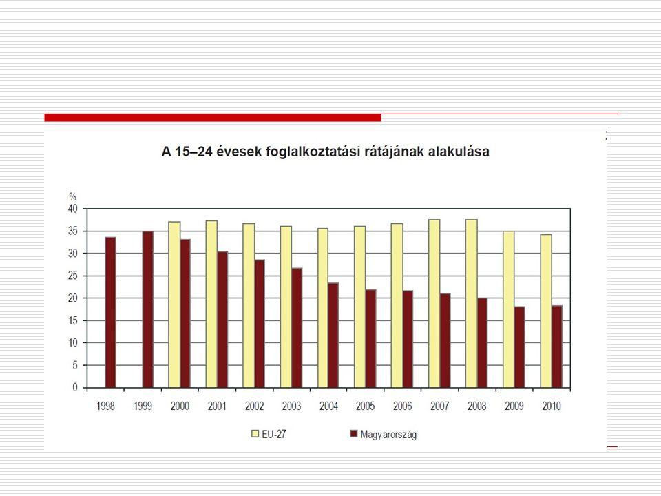 Roma álláskeresők – roma stratégia  Felzárkózás elvű foglalkoztatáspolitika  A felzárkózás kormányzati prioritásának elve  Az integráció elve  Komplexitás és koncentráció  Innováció és fenntarthatóság  Fokozatosság elve  Pillérei: - nyílt munkaerő-piaci elhelyezkedés - szociális gazdaság - közfoglalkoztatás