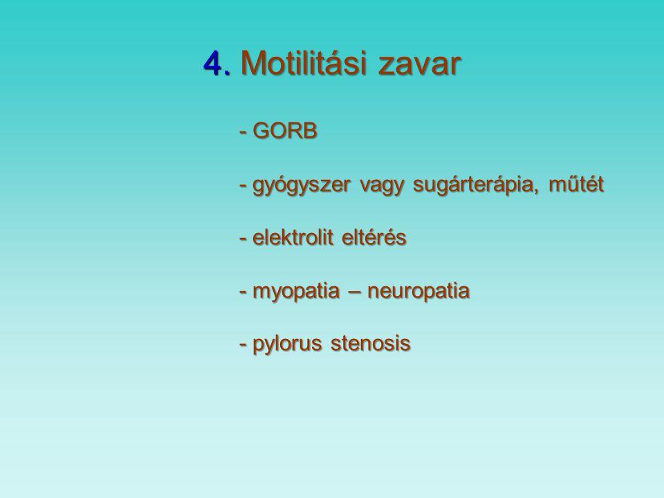 A coeliakia jellemzője Változatos klinikai tünet CD specifikus antigén:HLA-DQ2, HLA DQ8 Bármely életkorban megjelenhet