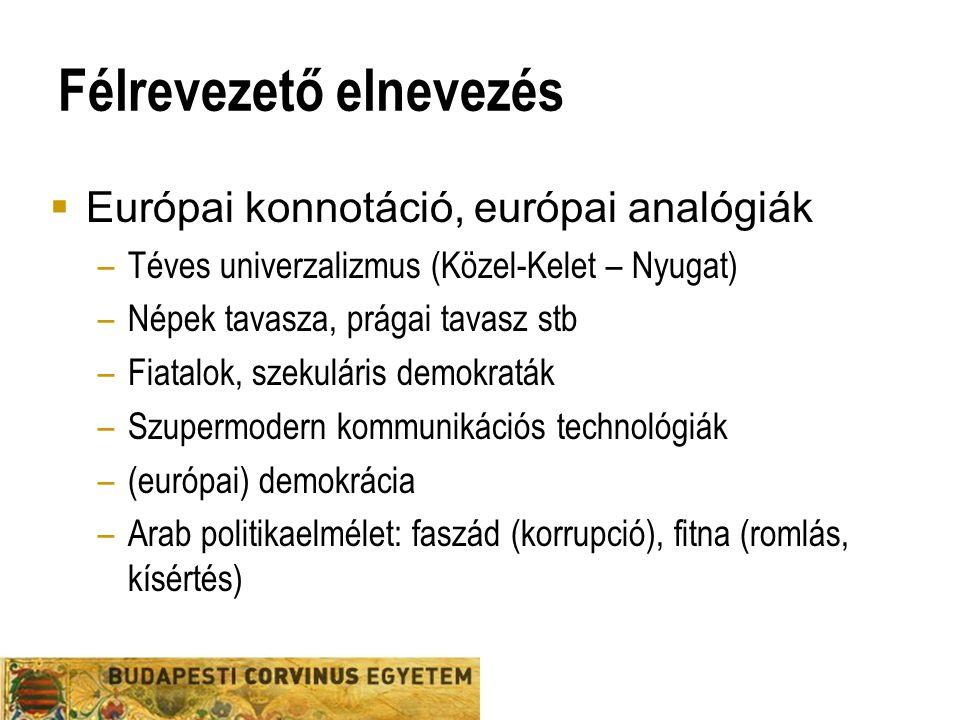 Korfák