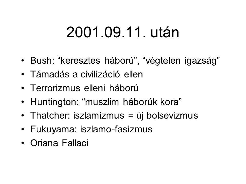 2001.09.11.