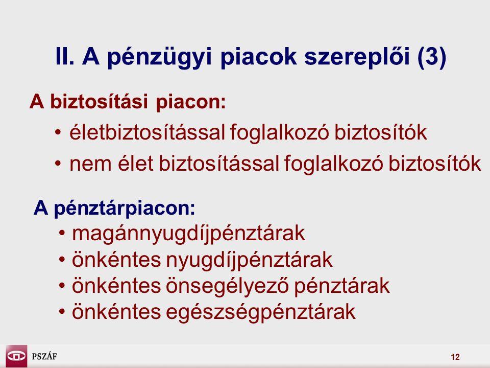 12 II.