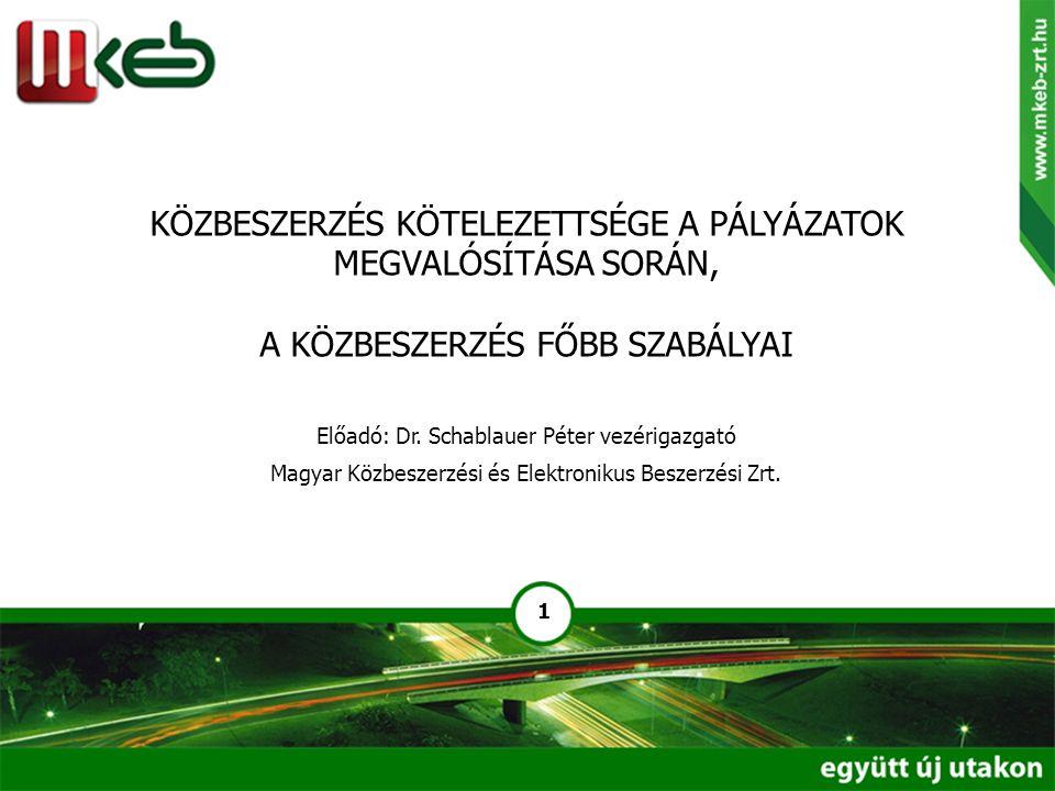 2 7400 Kaposvár, Somssich Pál u.17.