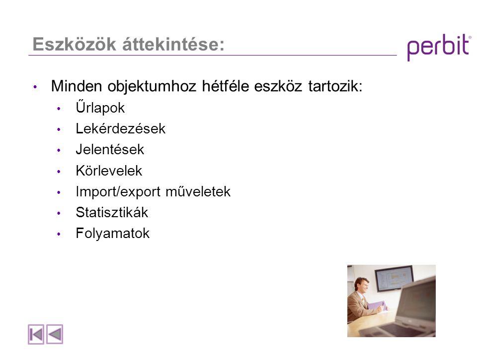perbit.insight webkliens