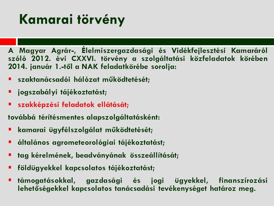 kormánymegállapodás – 2013.06.17.
