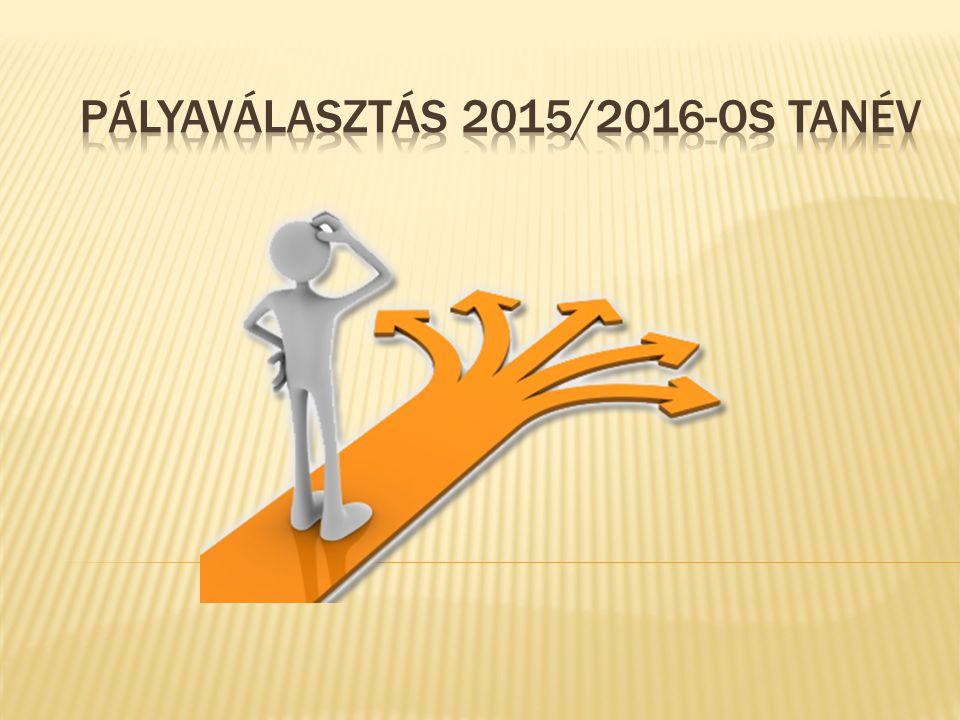 – A nemzeti köznevelésről szóló 2011.évi CXC. törvény – A szakképzésről szóló 2011.