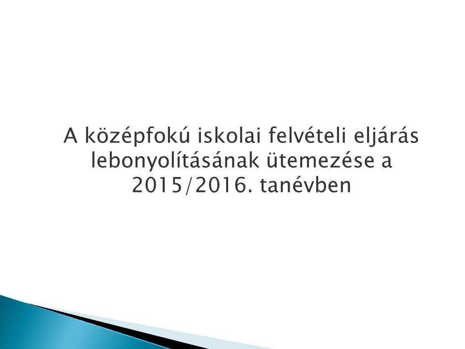 - DE Kossuth Lajos Gyakorló Gimnázium - http://www.kossuth-gimn.unideb.hu/ http://www.kossuth-gimn.unideb.hu/ - DE Balásházy János Gyakorló Szakközépiskola, Gimnázium és Kollégium - http://www.balashazy-debr.sulinet.hu/ http://www.balashazy-debr.sulinet.hu/ - Kratochvil Károly Honvéd Középiskola és Kollégium - http://www.kratochvil.hu/http://www.kratochvil.hu/ - Debreceni Református Kollégium Gimnáziuma és Diákotthona - http://www.drkg.hu/ http://www.drkg.hu/ - Szent József Gimnázium, Szakközépiskola és Kollégium https://szjgdebrecen.hu/ -Aranybika Vendéglátóipari Baptista Szakképző Iskola http://aranybika.baptistaoktatas.hu/ - Diószegi Sámuel Baptista Szakközépiskola és Szakiskola - http://www.dioszegidebrecen.hu/ http://www.dioszegidebrecen.hu/ - EURO Baptista Két Tanítási Nyelvű Gimnázium, Szakközépiskola és Szakiskola - http://www.eurodebrecen.hu/ http://www.eurodebrecen.hu/