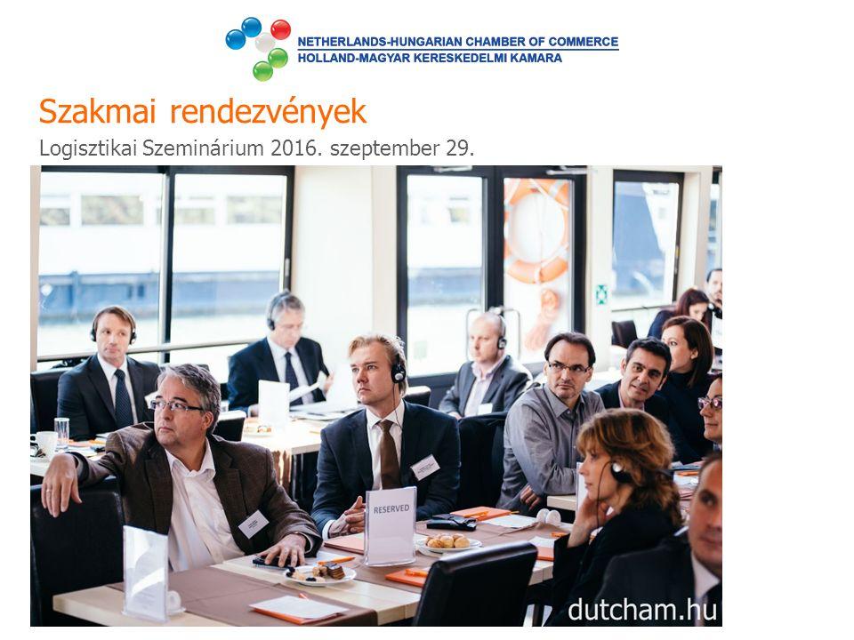CSR: társadalmi felelősségválallás