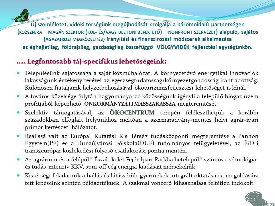 ÖKOCENTRUM / Ráckeresztúr Innovációs Program Projektek Menetrend VázlataProjektek Menetrend Vázlata BIOGÁZ-ERŐMŰ 1.) Jövedelemtermelő BIOGÁZ-ERŐMŰ telepítése kooperálva a tőszomszédos II.