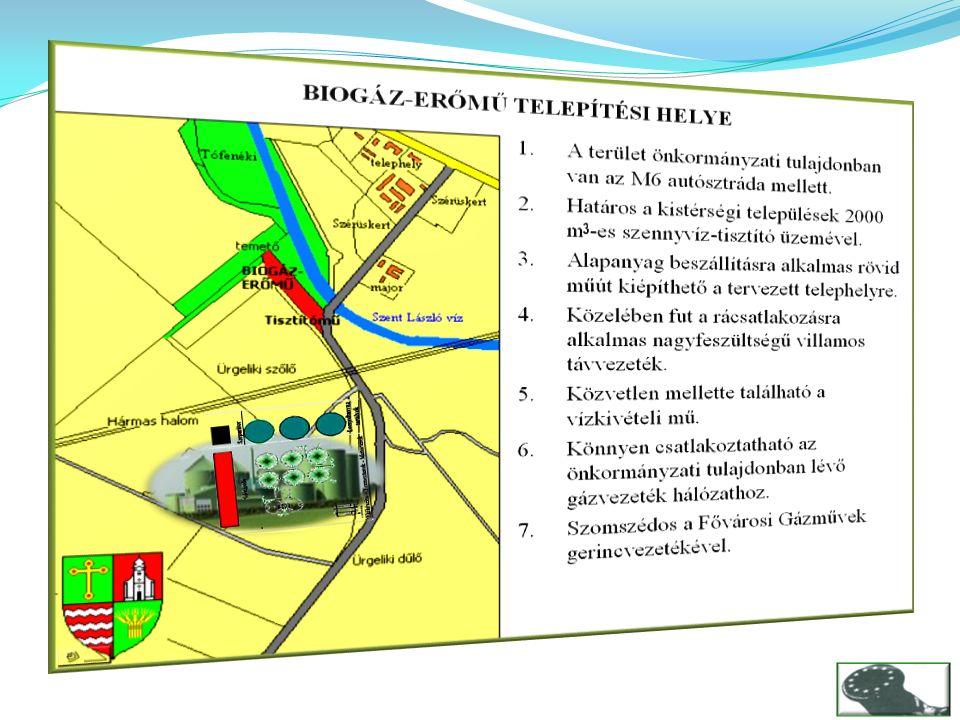 NullaEnergiájú Épületek építése, átalakítása NullaEnergiájú Épületek építése, átalakítása BIOGÁZ-ERŐMŰ   SZENNYVÍZMŰ BIOGÁZ-ERŐMŰ   SZENNYVÍZMŰ (volt) SZŰTS KASTÉLY 3 hektáron Ö NINFORMÁCIÓS E URÓPA K ÖRNYEZETVÉDELMI ÉS B EMUTATÓKÖZPONT TOVÁBBIAKBAN:ÖKOCENTRUMMEGÚJULÓTECHNOLÓGIÁKOKTATÁSIKÖZPONTJA R ÁCKERESZTÚRI I NNOVÁCIÓS I FJÚSÁGI C ENTRUM (Kossuth u.37.) I NFO P ONT (Kossuth u.19.) (volt) SZŰTS KASTÉLY 3 hektáron Ö NINFORMÁCIÓS E URÓPA K ÖRNYEZETVÉDELMI ÉS B EMUTATÓKÖZPONT TOVÁBBIAKBAN:ÖKOCENTRUMMEGÚJULÓTECHNOLÓGIÁKOKTATÁSIKÖZPONTJA R ÁCKERESZTÚRI I NNOVÁCIÓS I FJÚSÁGI C ENTRUM (Kossuth u.37.) I NFO P ONT (Kossuth u.19.)