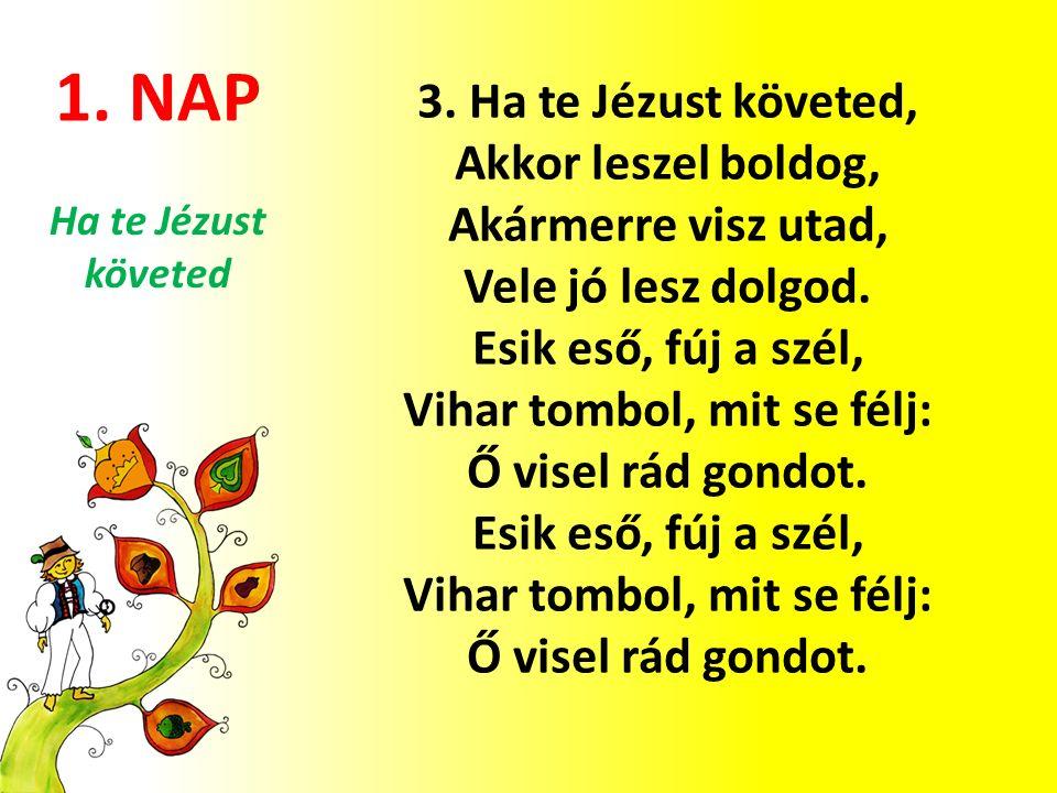 1.NAP 1.
