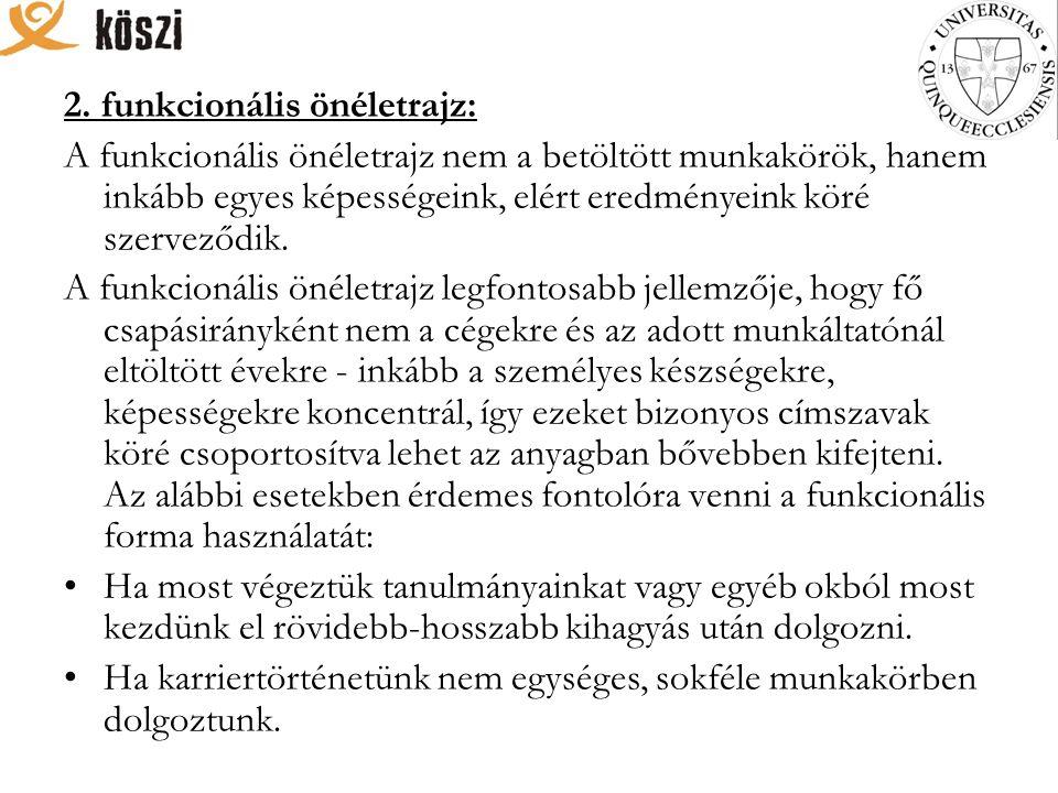 Önéletrajz-tippek külföldi munkavállaláshoz Svédország: A multiknál bevett szokás az angol nyelvű pályázat Fénykép nem szükséges Angol nyelvű diploma-másolatot sokszor kérnek Felvételi interjún rákérdezhetnek az alkoholfogyasztásra
