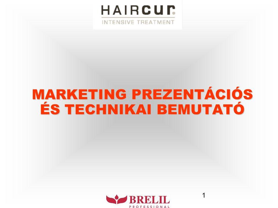 42 Haircur Sensitive Olaj Sampon 200 ml Bőrgyógyászatilag tesztelt nyugtató olaj sampon érzékeny bőrre.
