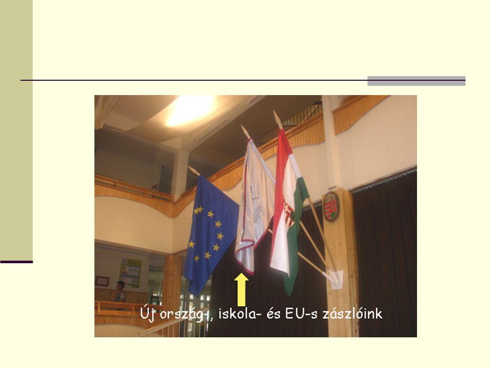 1.Az oktatási és kulturális miniszter 22/2010. (V.13.) OKM - r e n d e l e t e a 2009/2010.