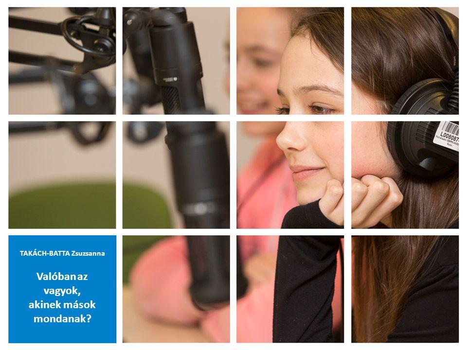 CÉLCSOPORTOK Gyerekek 6-9 éves korig 10-12 éves korig 13-16 éves korig Teljes magyar lakosság SzülőkPedagógusokIdősek18-25-ig felsőoktatási intézményben tanulók A célcsoport-meghatározás az infokommunikációs javakhoz való hozzáférés mértéke és módja, földrajzi és státuszbeli szempontból irreleváns.