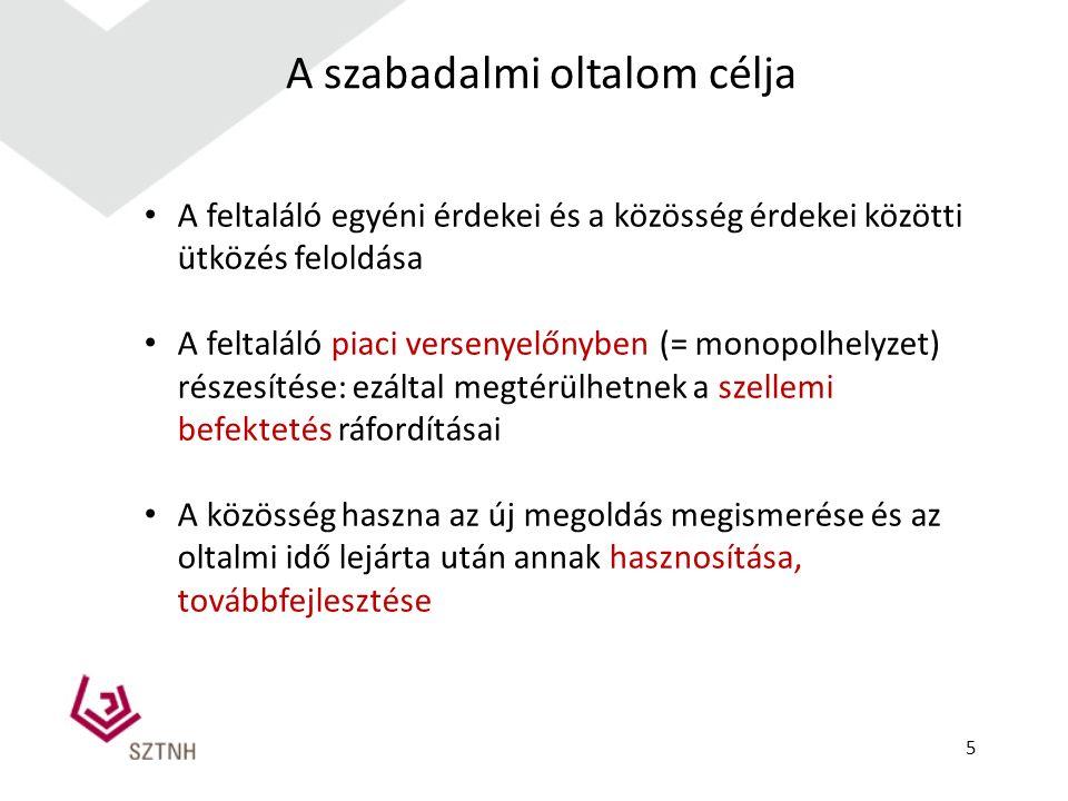 A bejelentési kérelemhez csatolni kell: a szabadalmi leírást az igényponttal a leírásban hivatkozott rajzokat (ha a találmány megértéséhez szükséges) a kivonatot Meg kell fizetni a bejelentési és kutatási díjat (37 400 Ft) Idegen nyelvű leírás estén be kell nyújtani a magyar nyelvű fordítását 26