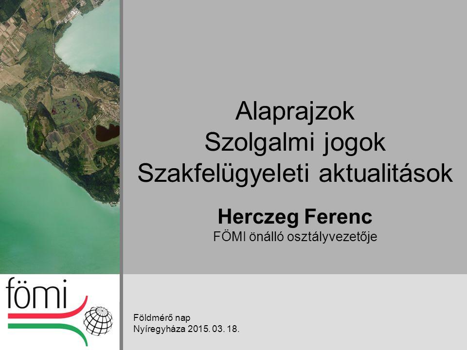 22 Fttv.29.