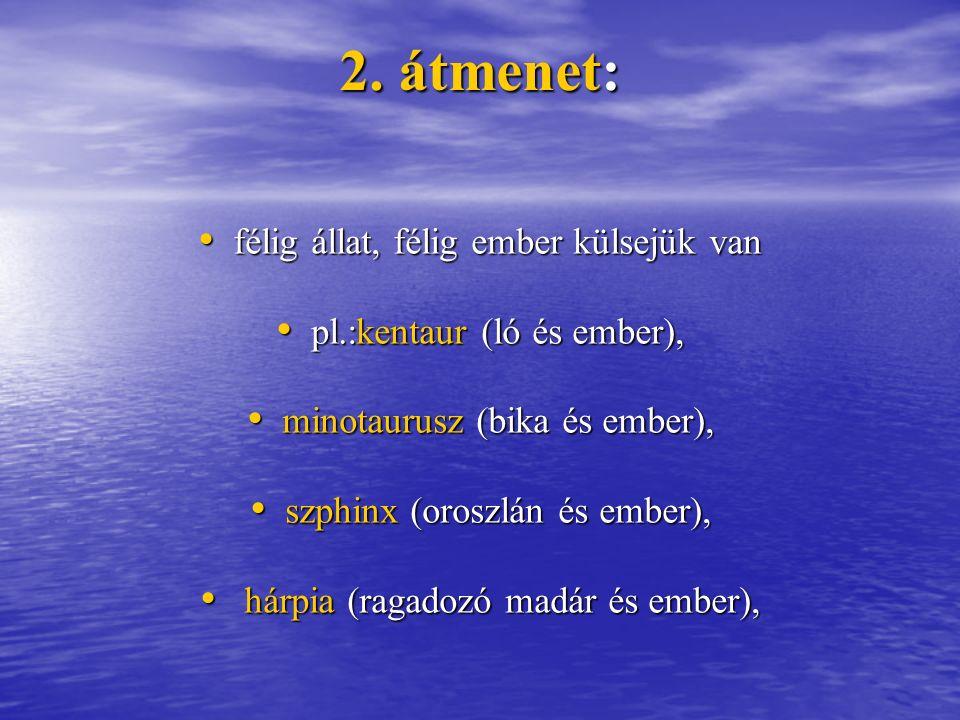 a szülő asszonyok Eileithüiához imádkoztak; a szülő asszonyok Eileithüiához imádkoztak;