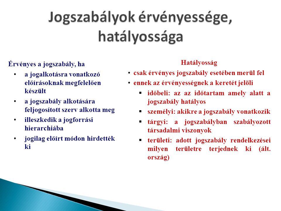 3 csoport (Veres Z.,1998):  fizikai terméktartalom - a szolgáltatás igénybevételekor meg kell vásárolni.