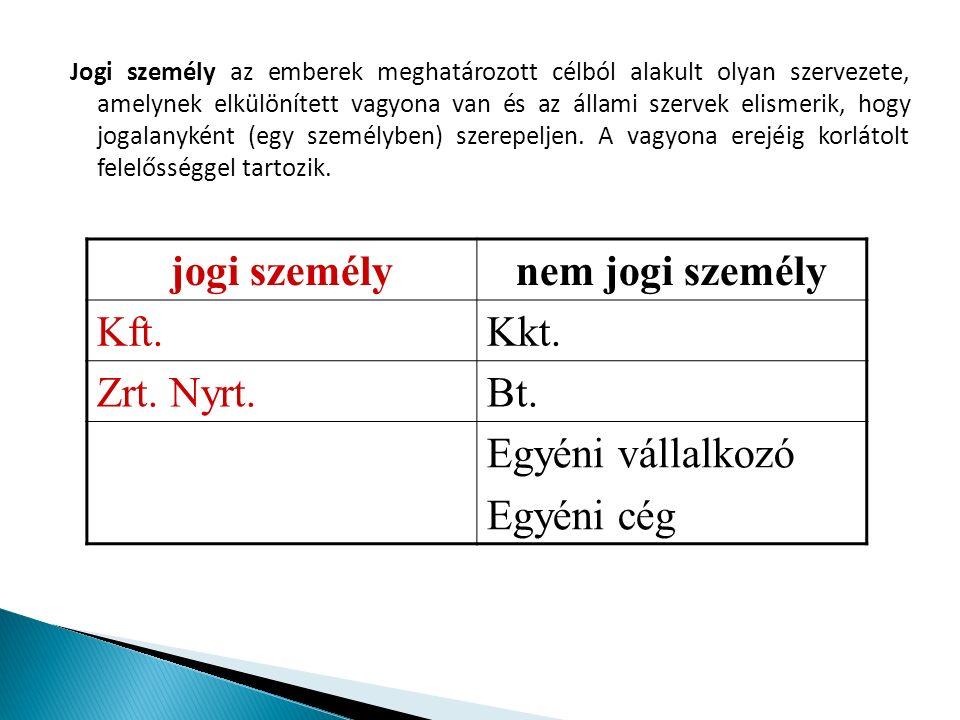  értékesítési út tervezése  logisztikai és fizikai elosztás  kereskedelmi formák (nagy/kis)  kereskedelmi partner kiválasztása és értékelése TermelőNagykereskedőKiskereskedőFogyasztó ellátási hálózat