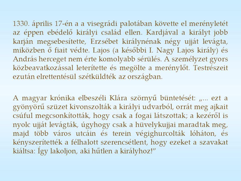Miután jelentkezett, iskolai végzettségére tekintettel egy kisebb csoport parancsnokává nevezték ki, bázisuk a Kisfaludy utca 28/b-ben volt.