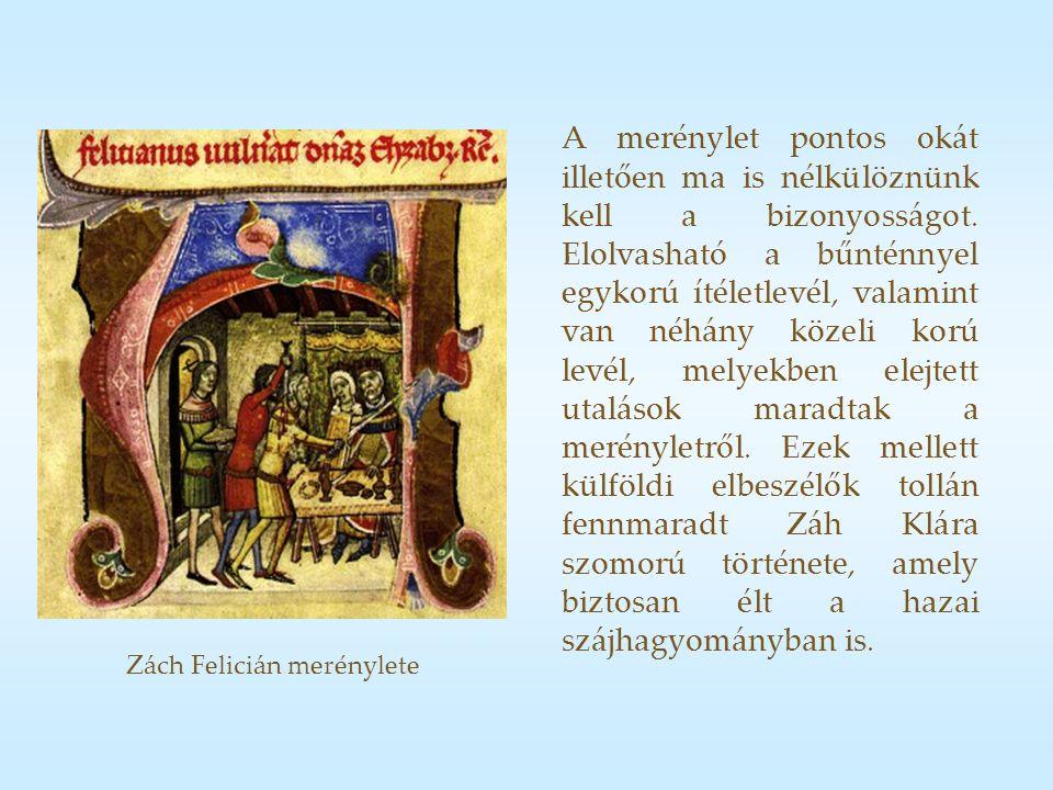Elérte, hogy a Magyarországon állomásozó császári-királyi csapatokat kormánya alá rendeljék.