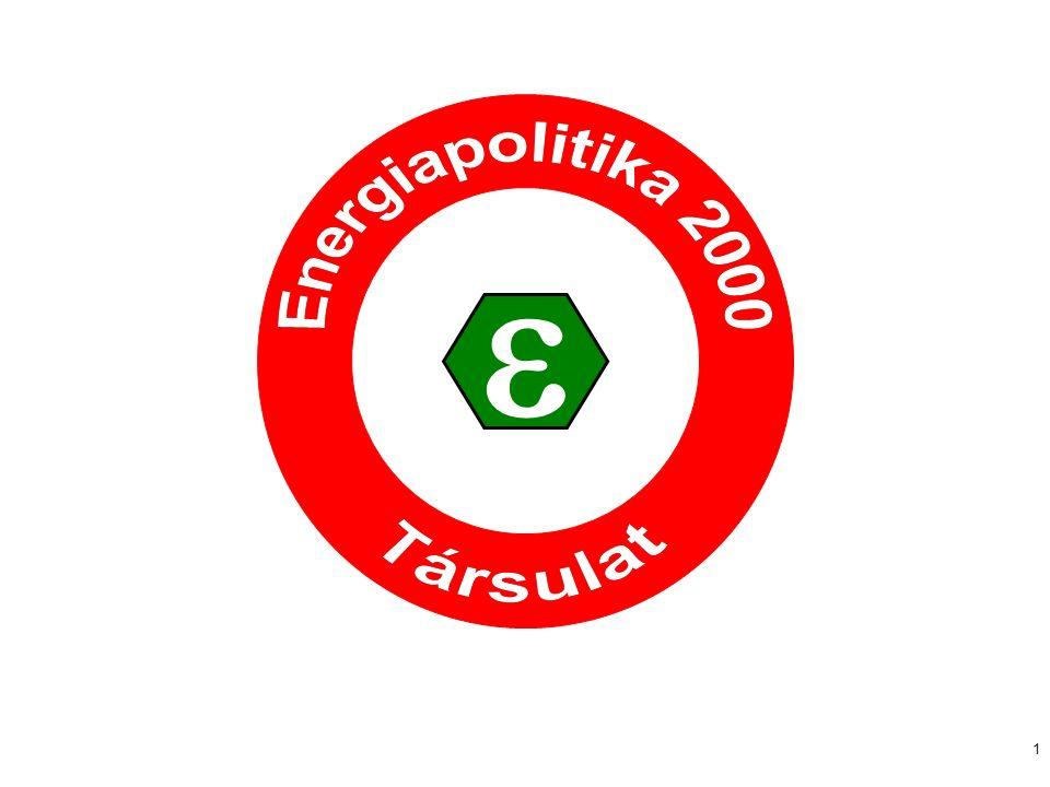 12 A gázszolgáltatók tulajdonviszonyai GázszolgáltatóFőbb tulajdonosokTulajdonrész % TIGÁZ Rt.Italgaz S.