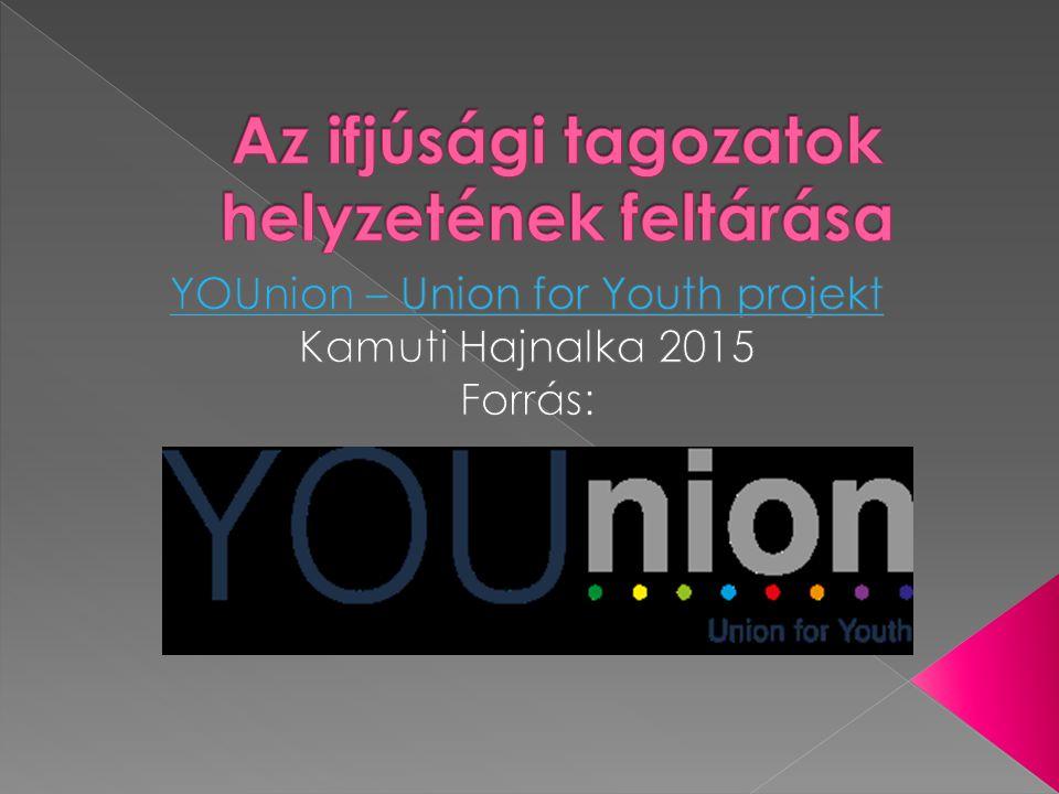  Munkástanácsok Országos Szövetsége Ifjúsági Tagozata(2013) https://www.facebook.com/tagozat/inf o?tab=page_info