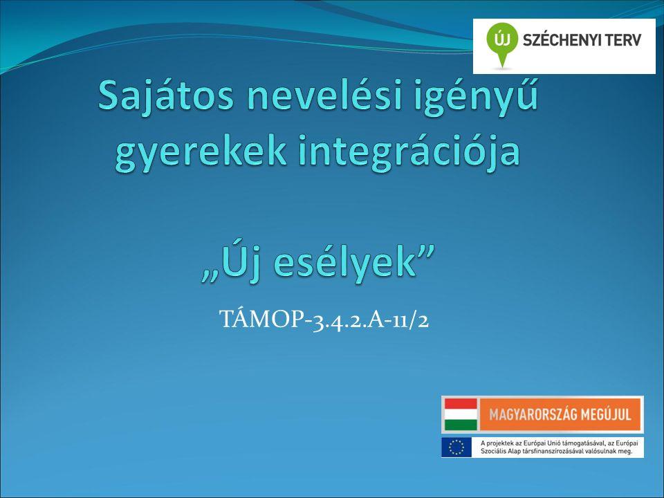 TÁMOP-3.4.2.A-11/2