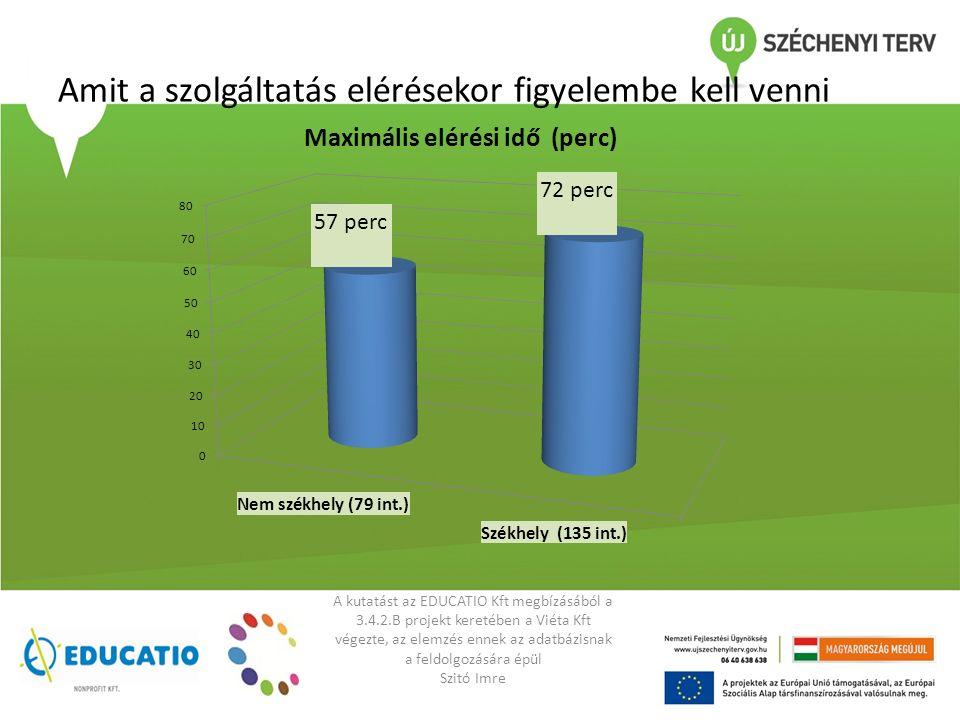 Köszönöm a megtisztelő figyelmet! julia.nemeti@educatio.hu