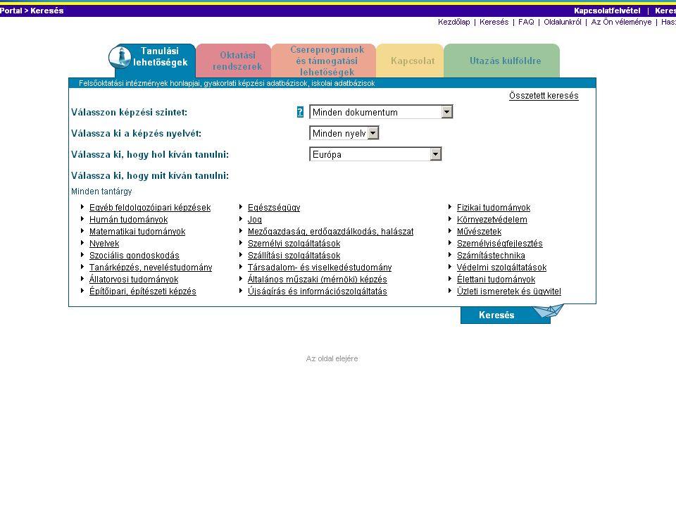 Franciaország Tanulói ösztöndíjak 9-12 hónap 9-12 hónap Diplomások vagy végzős hallgatók Diplomások vagy végzős hallgatók Képzési területek: Művészetek, bölcsészet-, természet, jog-, politika-, közgazdaság-, mérnöki-, orvostudományok Képzési területek: Művészetek, bölcsészet-, természet, jog-, politika-, közgazdaság-, mérnöki-, orvostudományok Feltételek: magyar állampolgárság, 30 év alatt, diploma, francia nyelvtudás (alap-középfok), doktori kutatáshoz: hallgatói jogviszony Magyarországon, fogadólevél francia részről Feltételek: magyar állampolgárság, 30 év alatt, diploma, francia nyelvtudás (alap-középfok), doktori kutatáshoz: hallgatói jogviszony Magyarországon, fogadólevél francia részről