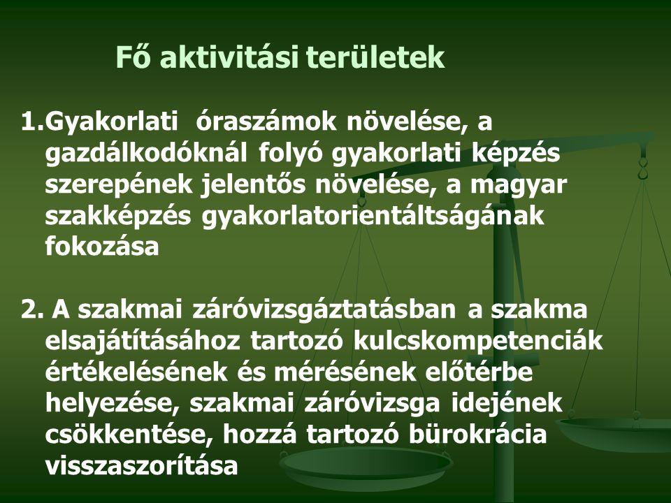 11-03-04 Dr.Parragh László, elnök, Magyar Kereskedelmi és Iparkamara 3.