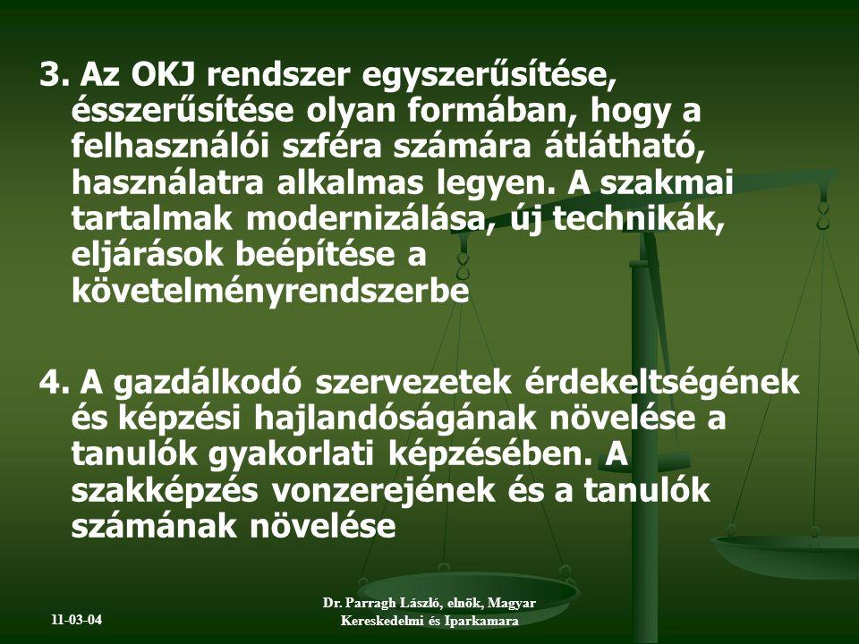 A tankötelezettség felső korhatára az európai országokban 14 éves kor15 éves kor16 éves kor17 éves kor18 éves kor Horvátorsz ág Koszovó Törökorsz ág Albánia Ausztria Bosznia- Hercegovi na Ciprus Csehorszá g Görögorsz ág Írország Liechtenst ein Luxembur g Montenegr ó Portugália Svájc Szerbia Szlovénia Anglia Bulgária Dánia Észtország Finnország Franciaorsz ág Izland Lengyelors zág Lettország Málta Moldova Norvégia Olaszorszá g Románia San Marino Skócia Spanyolors zág Svédország Szlovákia Litvánia Macedóni a Moldova Ukrajna Oroszorsz ág Belgium Hollandia Magyarország Németország Egyedül Magyarország, ahol 18 éves korig az iskolapadban kell ülni A tankötelezettség részképzéssel is teljesíthető: - Belgium - Németország - Hollandia