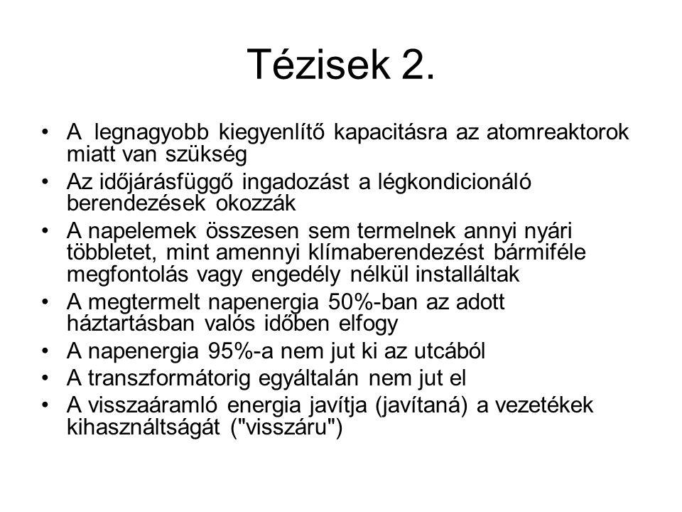 Tézisek 2.