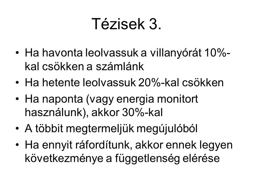 Tézisek 3.