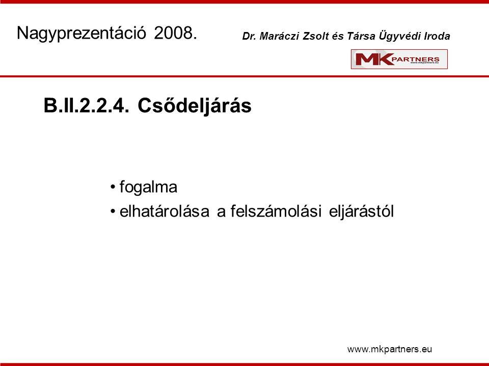 B.II.2.2.4.