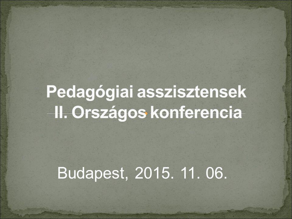 V.Az óvodai élet tevékenységformái és az óvodapedagógus feladata V.1.