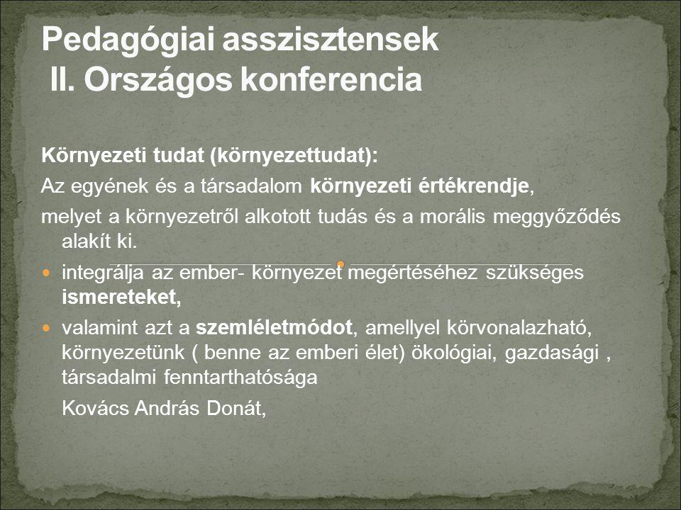 V.Az óvodai élet tevékenységformái és az óvodapedagógus feladata V.6.
