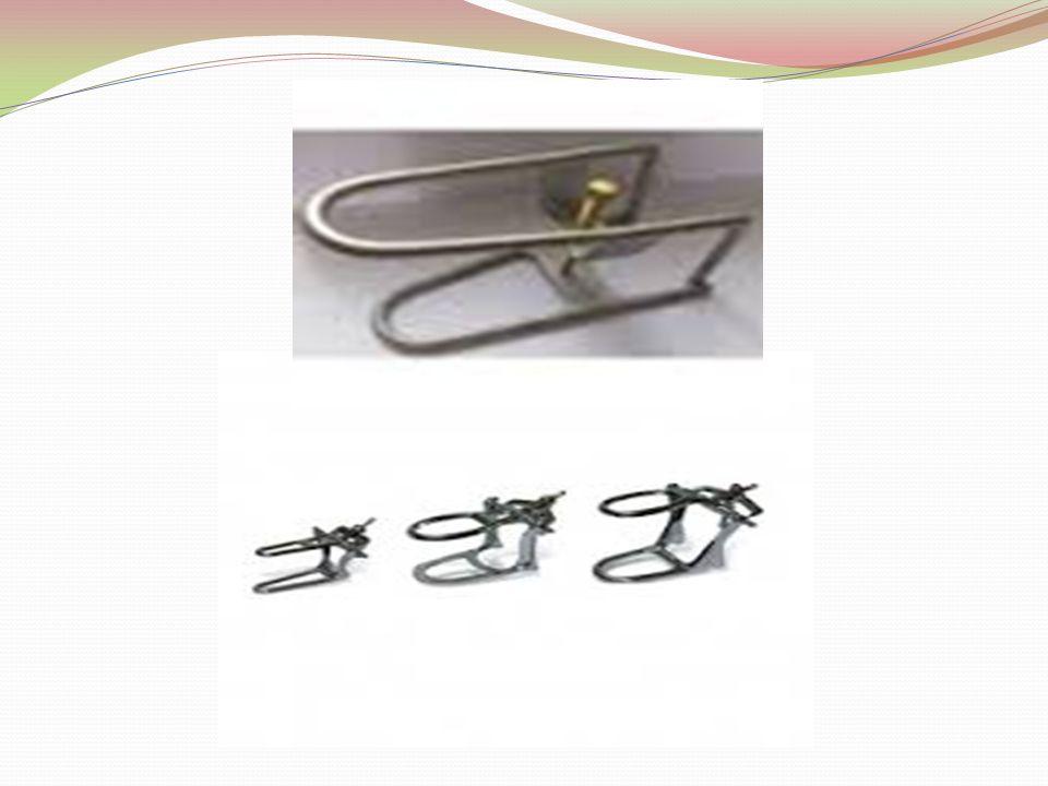 Artikulátor technika Artikulátor : olyan fogászati segédeszköz, mely reprodukálja az állkapocs mozgásait Az artikulátor működése: 1.
