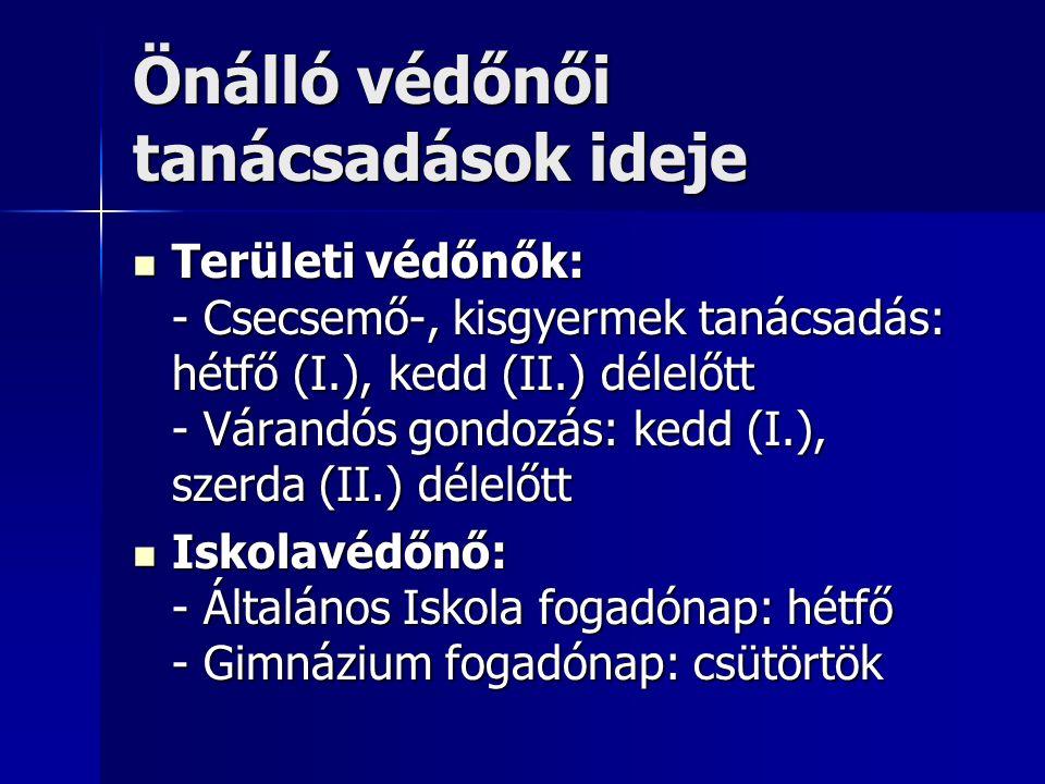 Gimázium és Műszaki Szakközépiskola tanulólétszáma 9.-12.