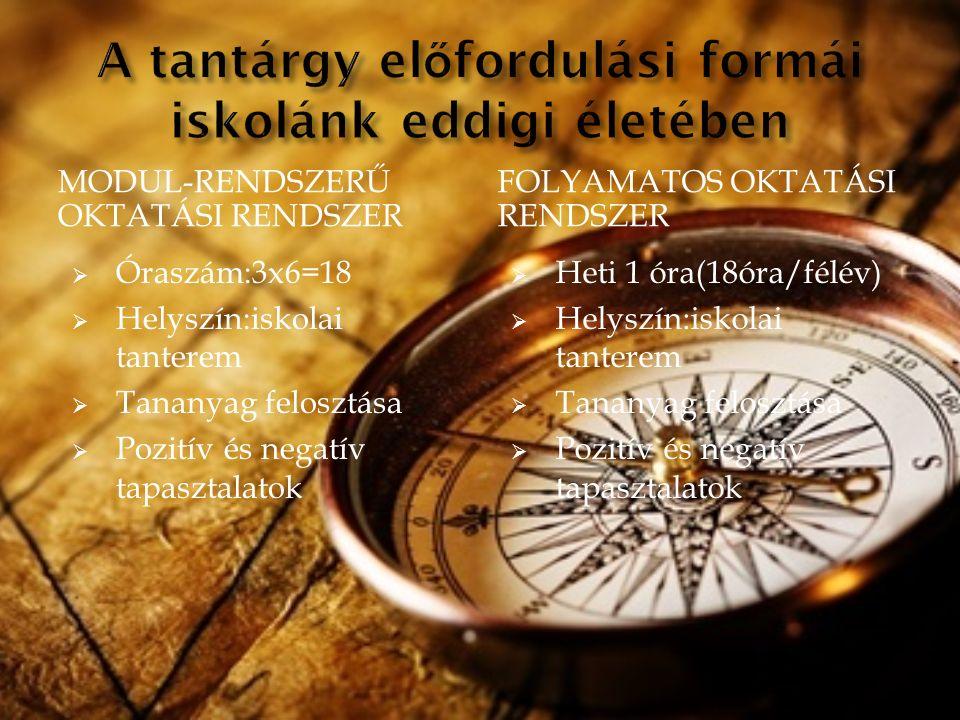  1-8.óra-Erdősi Zoltán:Sportági ismeretek(Csanádi Árpád Ált.
