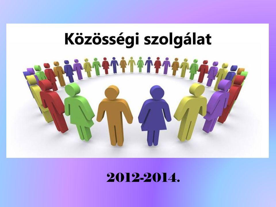 2012-2014.