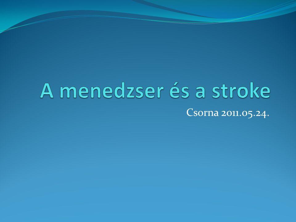 Csorna 2011.05.24.
