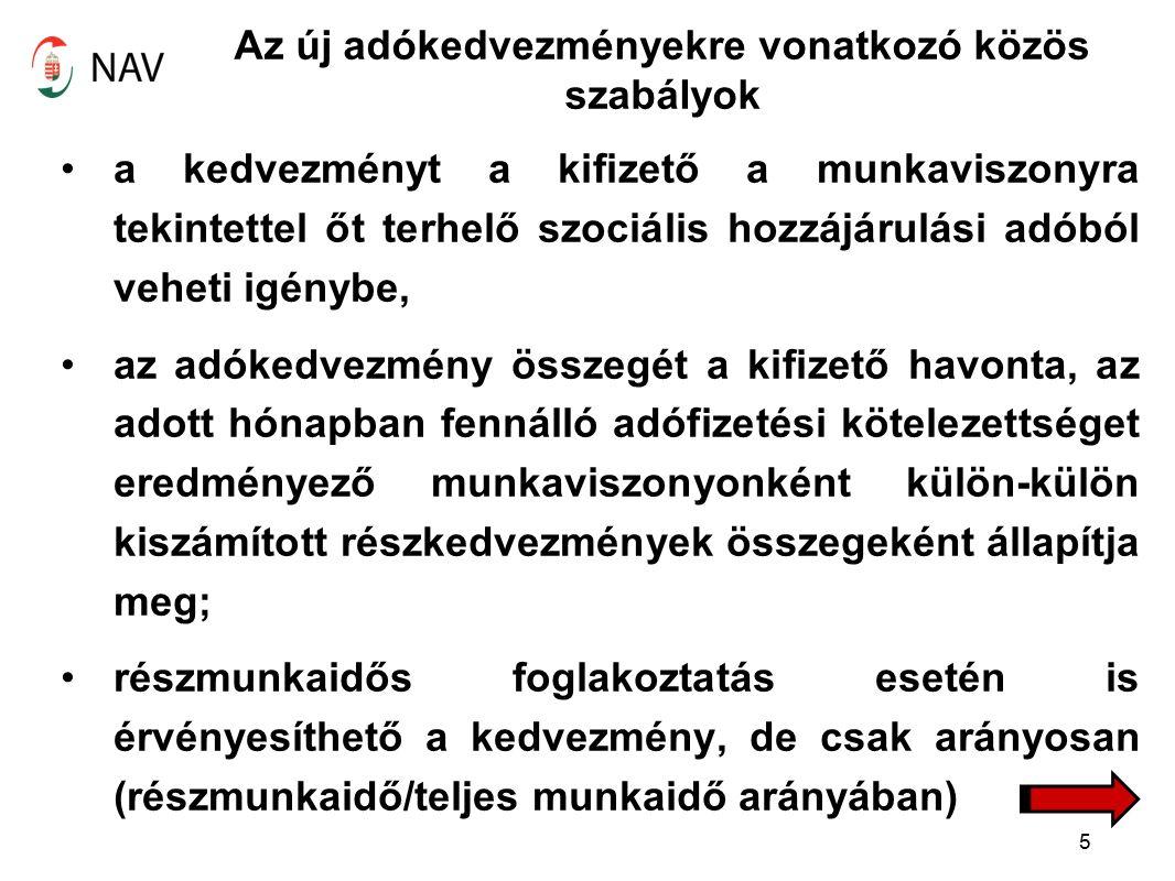 Munkaviszony (2011.évi CLVI. tv. 466. § 7.