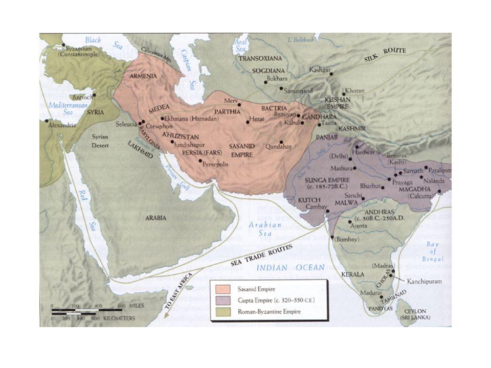 Bizánci-perzsa háborúk 5.sz.