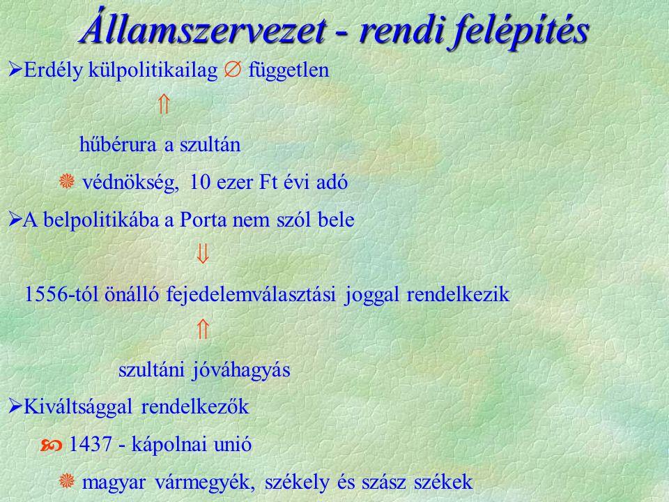 és műveik Haller János könyve Misztótfalusi Kis Miklós kolozsvári nyomdájából Szenczi Molnár Albert magyar nyelvtana … és latin-magyar szótára